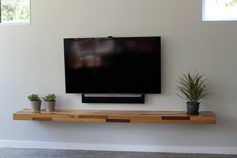 reclaimed-shelf1