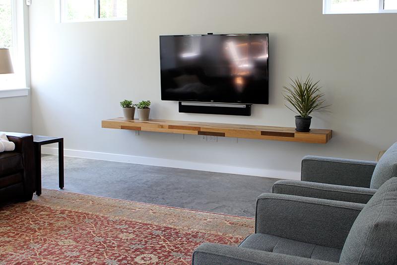 antique oak shelf. Black Bedroom Furniture Sets. Home Design Ideas