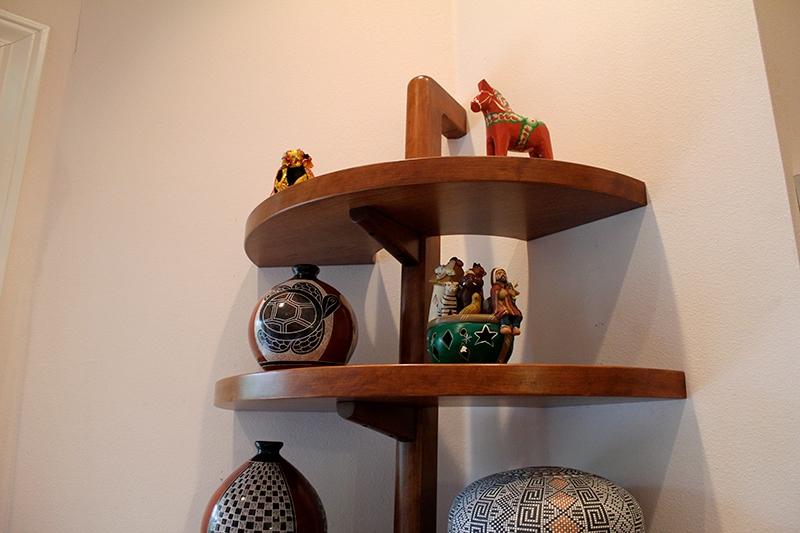 shelf-136-6