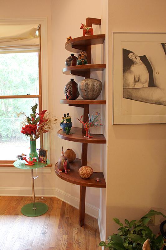 shelf-136-1