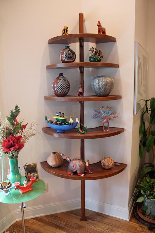 shelf-136-4