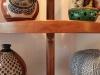 shelf 136-2