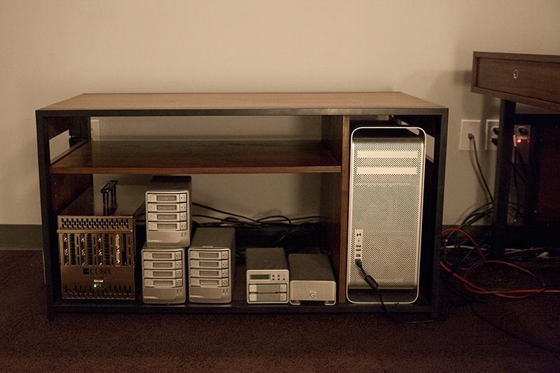malina-desk6