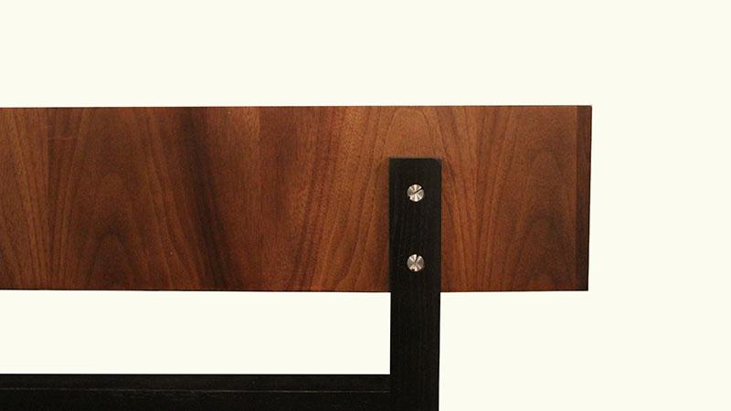 malina desk 1