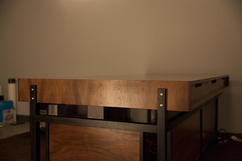 malina-desk