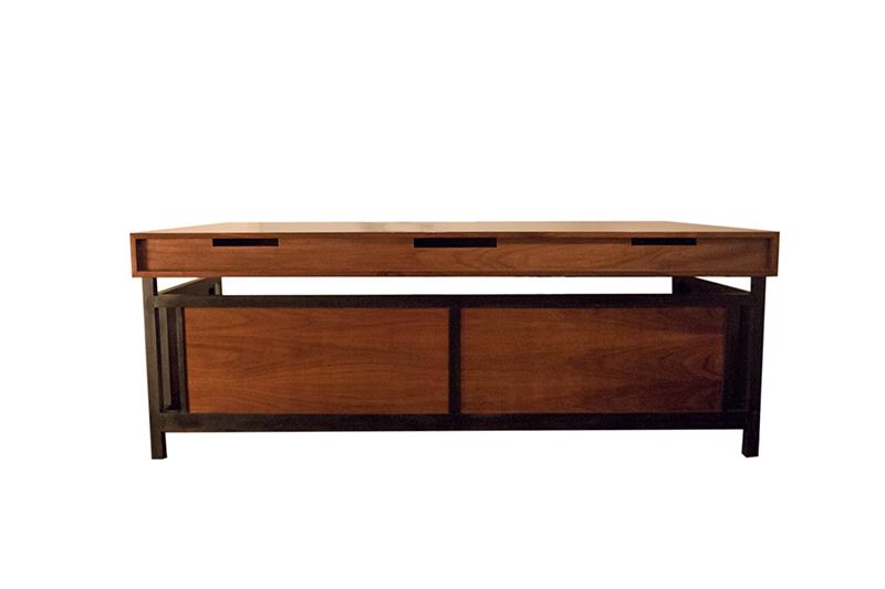 malina-desk11