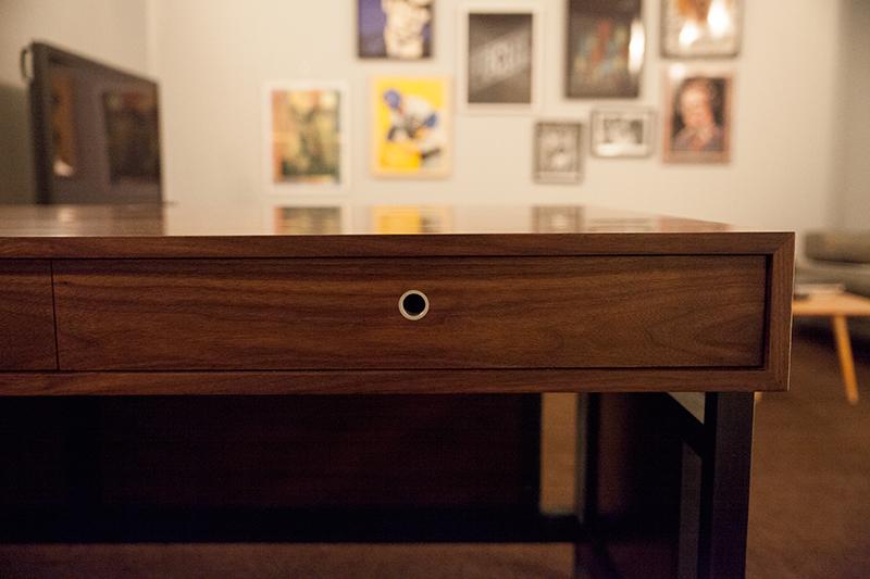malina-desk4