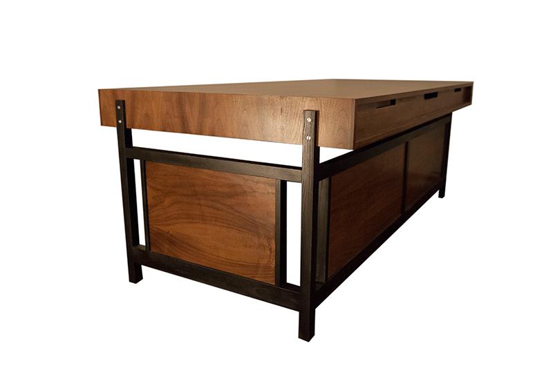 malina-desk9