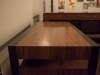 malina-desk10