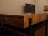 malina-desk5