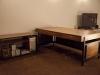 malina-desk7