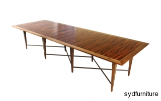 FWC Conference Table