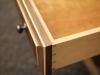 FWC Credenza drawer detail