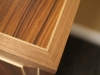 FWC Credenza inlay detail
