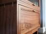 Harmonson File Cabinet