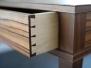 Harmonson Desk