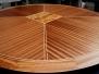 Harmonson Round Table