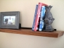 Harmonson Shelf