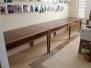Macassar Desk