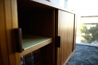 sideboard7