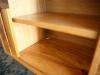 sideboard5