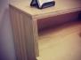 Yuta Standing Desk